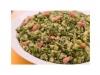 catering-van-hapjes-aan-huis-stamppottenbuffet-basis-11