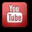 Bekijk onze video's op Youtube